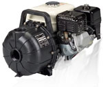 Self-Priming, Centrifugal Pumps, Pacer Pumps, S Series