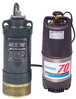 Portable,Electric,Submersible,Pump,Prosser