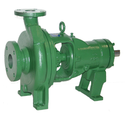 End,Suction,ANSI,Process,Centrifugal,Pump,Deming,Pumps