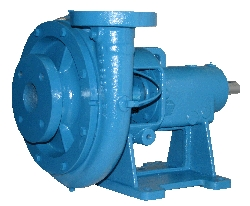 End,Suction,Frame Mounted,Close Coupled,Centrifugal,Pumps,Weinman,Deming,Barnes,Burks