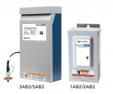 G&L, Variable Speed, Pump Controllers