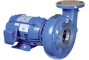 Grundfos, General End Suction Pump, Peerless C, Peerless PE, Peerless F, End Suction Pump, Grundfos Pumps