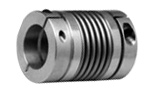 Motion Control Couplings, Lovejoy