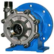 Promag,ST Series,Centrifugal,Mag-Drive,Pumps